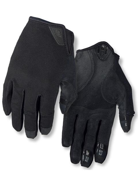Giro DND Gloves Men black